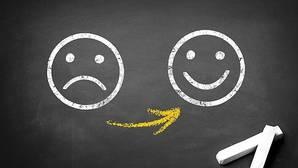 Dejar Facebook te hará más feliz, según un estudio