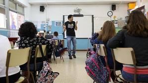 Aumenta la gravedad de las agresiones a los profesores