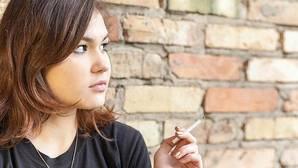 EE.UU. prohíbe fumar en las viviendas de protección oficial