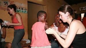 Vacunar a un niño es 68 veces más caro que hace una década