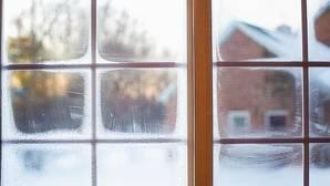 Diez formas de entrar en calor sin enchufar la calefacción