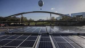 París quiere ser el principio del fin de los combustibles fósiles