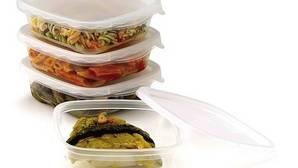 Alimentos: el envase también cuenta