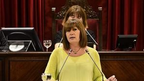 La inmersión lingüística en catalán regresa a los colegios de Baleares con el nuevo tripartito