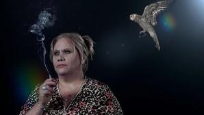El cine español tiene cuatro veces más escenas de tabaco que el de Hollywood