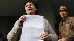 El Gobierno otorga el indulto parcial a la mujer maltratada que incumplió el régimen de visitas