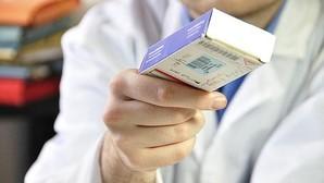 «Nos preocupa que se banalice el uso de medicamentos sujetos a prescripción médica»