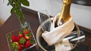 ¿Aún dudando qué regalar por San Valentín? Consejos para que sea inolvidable