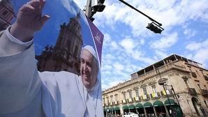 Francisco y el patriarca Kiril ponen fin en Cuba a mil años de enemistad