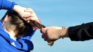 «Nunca contaba nada a mis padres»: así se enfrentan los menores españoles al acoso escolar