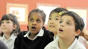 Consejos para desarrollar en los niños las inteligencias múltiples