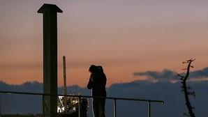 Fukushima, la catástrofe sin fin