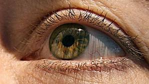 25.000 españoles podrían sufrir ceguera total si no realizan revisiones periódicas para prevenir el glaucoma