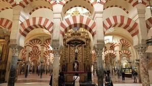 El Ayuntamiento de Córdoba no puede registrar la mezquita-catedral a su nombre