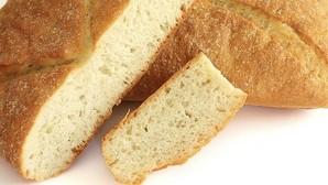 Las injustas mentiras que pesan sobre un alimento esencial en nuestra dieta: el pan