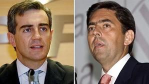 El juez sienta en el banquillo a veinte personas por la financiación irregular del PP valenciano
