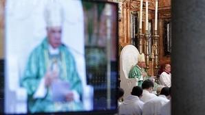 El cardenal Müller: «No a un cristianismo de baja intensidad»