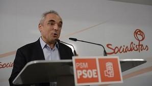El PSOE busca apoyos para frenar mañana la Lomce en el Congreso