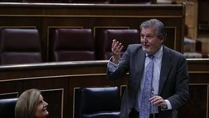 Freno a la Lomce: el Congreso pedirá hoy una simbólica paralización