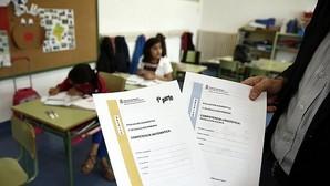 Educación se compromete a no publicar los resultados de la evaluación de Primaria para evitar rankings