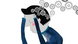 Tratar la depresión y la ansiedad tendría un impacto positivo en la economía mundial
