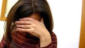 ¿Triste o deprimido? Con estas claves sabrás distinguir cuál es tu caso