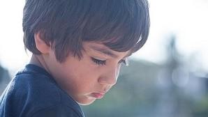 España, entre los países industrializados con mayores desigualdades en bienestar infantil