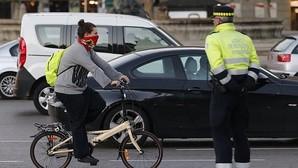 ¿Montar en bicicleta es realmente bueno para la salud?