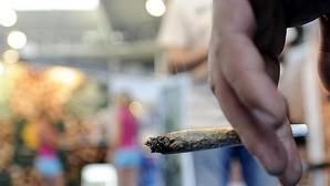 Los efectos nocivos del consumo de cannabis