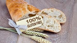 Sin gluten, sin lactosa, ecológicos... ¿de verdad son más saludables?
