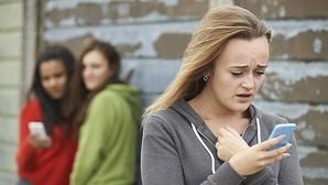 Los móviles tendrán un «botón de pánico» en India para evitar agresiones sexuales