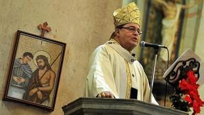 El Papa Francisco nombra nuevo arzobispo de La Habana tras aceptar la renuncia del cardenal Ortega