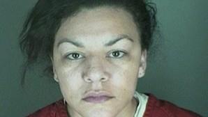 La mujer que atacó a una embarazada en Denver para extraerle el feto, condenada a 100 años