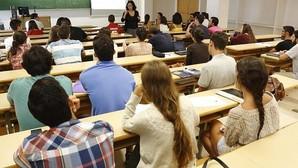 Y después de la universidad, ¿qué?: Los estudiantes que quieren emprender ya superan a quienes prefieren ser funcionarios