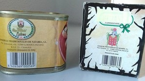 Las etiquetas diseñadas para confundir al consumidor invaden los hipermercados