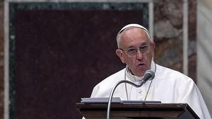 El ministro de Exteriores del Vaticano viajará a Venezuela el próximo 24 de mayo