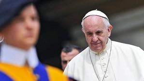 El Papa Francisco propondrá una comisión para estudiar el acceso de las mujeres al diaconado