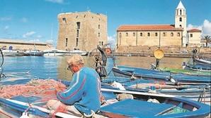 Se busca en el sur de Italia la fórmula de la longevidad
