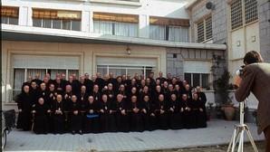 Los entresijos de la Conferencia Episcopal Española en sus 50 años de historia