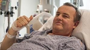 Realizan el primer trasplante de pene en Estados Unidos
