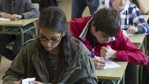 Quince colegios privados españoles superan a Finlandia en las pruebas de PISA para centros educativos