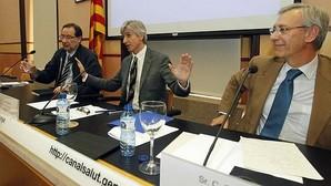 Sanidad detecta cinco casos de parálisis fuera de Cataluña similares a los que causa el enterovirus