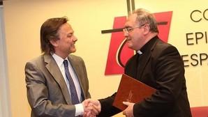 La Conferencia Episcopal «da un paso más» en su camino hacia la transparencia