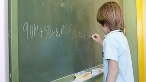 Las razones por las que expertos y docentes no ven posible una mejora en la educación española antes de 2020