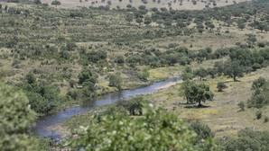 Los últimos ríos vírgenes de España