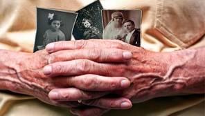 Ana Vela: la anciana más longeva en la historia de España con 114 años