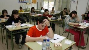 El fracaso ante las matemáticas se transmite de padres a hijos