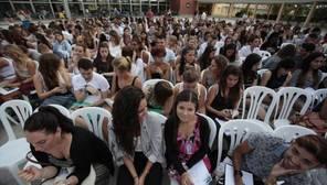 ¿Cómo afectará el Brexit a los alumnos de Erasmus?