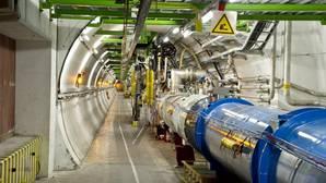 Las ventajas de un nuevo acelerador de partículas lineal y otras claves