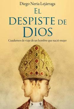 El libro escrito por Diego Neira Lejárraga ha sido editado por Tropo Editores